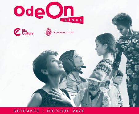 odeon-septiembre-octubre-2020
